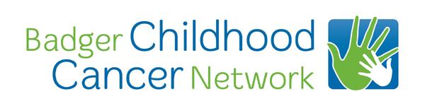 Badger Childhood Cancer Network